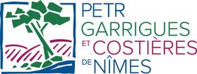 PETR Garrigues et Costières de Nîmes